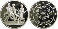 10 Euro 2004 Griechenland, Greece XXVIII. ...