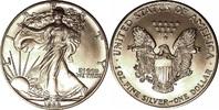 1 Dollar 1988 Amerika, Vereinigte Staaten,...