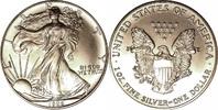 1 Dollar 1992 Amerika, Vereinigte Staaten,...