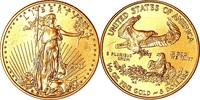 5  Dollars 2011 Amerika, Vereinigte Staate...