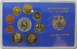 10,68 DM 1974 J BDR KMS PP