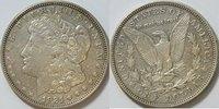 1 $ 1921 USA  ss
