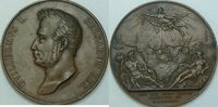 Bronze  Med. 1926 Belgien Schifffahrt    K...