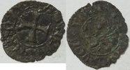 Br. Tornesillo 1382 - 1400 Italien Venedig...