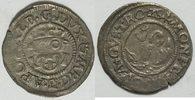 Dreiling 1528 Mecklenburg Güstrow Albrecht...