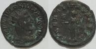 Antonian 244 - 249 Römisches Kaiserreich P...