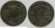 AE 22 mm 253 - 268 Römisches Kaiserreich G...