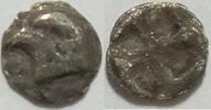 AE Kleinfollis 248 - 328 Römisches Kaiserr...