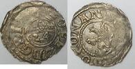 1/24 Kipper 1620 Braunschweig Friedrich Ul...