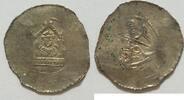 Pfennig 1192 - 1230 Böhmen Königreich Otto...