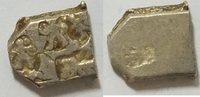 AR Jarsgapana 346-321 v.C Indien Königreic...