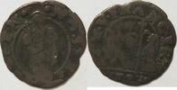 12 Denari 1762-63 Venedig  s
