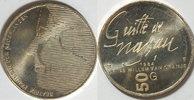 50 Gulden 1984 Niederlande  vz-st