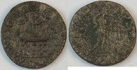 AR Tetradrachme 32 - 5 n. c Römisches Reic...