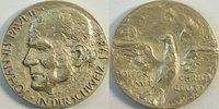 1984 Schweiz Silbermed. Johannes Paul II ...