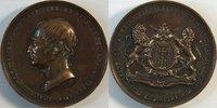 1839 Danzig Joachim Heinrich v. Weichhman...