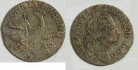 3 Gröscher 1782 A Preussen  s - ss