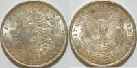 1 $ 1921 USA  vz - st