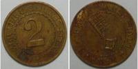 2 Pf 1924 Bremen  ss