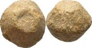 ca.4 Jh.v.C Frankreich Keltische Bleiperl...