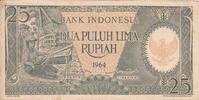 100 Escudos 1978 Portugal BRANCO P.169b unz