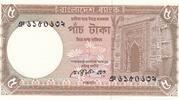 25 Gulden(AV47.1C.1)(P.36) 1921 Netherland...
