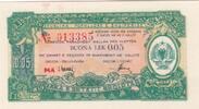 1 Gulden(AV6.1A.2)(P.70) 1945 Netherlands ...