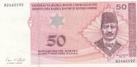20 Dollar 2004 Canada ELIZABETH P.103 unz