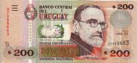 USA 1 Dollar WASHINGTON P.189