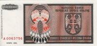 5 Dinars 1972 Libya ARMS P.36b unz