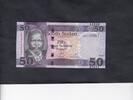1 Gulden(AV1.1B)(P.4) 1914 Netherlands ZIL...