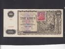 10  Gulden(NOODGELD)PL843,3 1944 Netherlan...