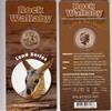 2008 Australia 1 Dollar ROCK WALLABY colour PACKACE KM.1069 st  22,50 EUR  +  5,00 EUR shipping