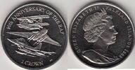 1.000 Dinara 1941 Serbia KARADZIC P.25 unz