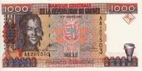 100 Francs 1993 France DELACROIX P.154g unz
