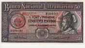 100 Gulden(AV88.1D)(P.101) 1992 Netherland...