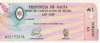5 Gulden(AV18.1C)(P.90C) 1966 Netherlands ...