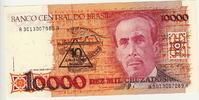1.000 Colones 1990 Costa Rica GUELL P.259 unz
