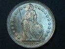 1/2 Franken 1920 B Schweiz Schweiz 1/2 Franken  vz-unc   30,00 EUR  +  4,95 EUR shipping