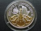 1,50 Euro 2010 Österreich Philharmoniker 2010 Gilded BU gilded  44,95 EUR  +  4,95 EUR shipping