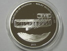10 Dollars 2003 Liberia Milestones of Aviation  Wright Brothers PP Proof  49,95 EUR  +  4,95 EUR shipping
