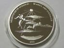 10 Dollars 2003 Liberia Milestones of Aviation  Ikarus and Daedalus PP ... 49,95 EUR  +  4,95 EUR shipping