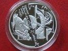 10 Euro 2003 BRD BRD 10 Euro 2003  100 Jahre Deutsches Museum PP Proof ... 21,95 EUR  +  4,95 EUR shipping