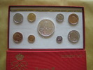 KMS 1Centime bis 50 Francs 1976 Monaco Monaco KMS 1976 Regierungsjubilä... 89,95 EUR  +  6,00 EUR shipping