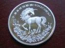 10 Yuan 1994 China China 10 Yuan 1994 Unicorn BU unc.  99,00 EUR  +  6,00 EUR shipping