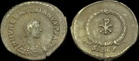 ROMAN IMPERIAL LT-FJWB - Unique? VALENTI...