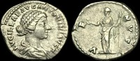 ROMAN IMPERIAL TI-PFWB - LUCILLA - AR De...
