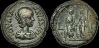 GREEK IMPERIAL IM-BTTF - JULIA PAULA - E...
