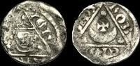 IRELAND IR-QBUF - KING JOHN, 3rd  REX  H...