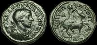 GREEK-IMPERIAL IM-BDTW - GORDIAN III - M...